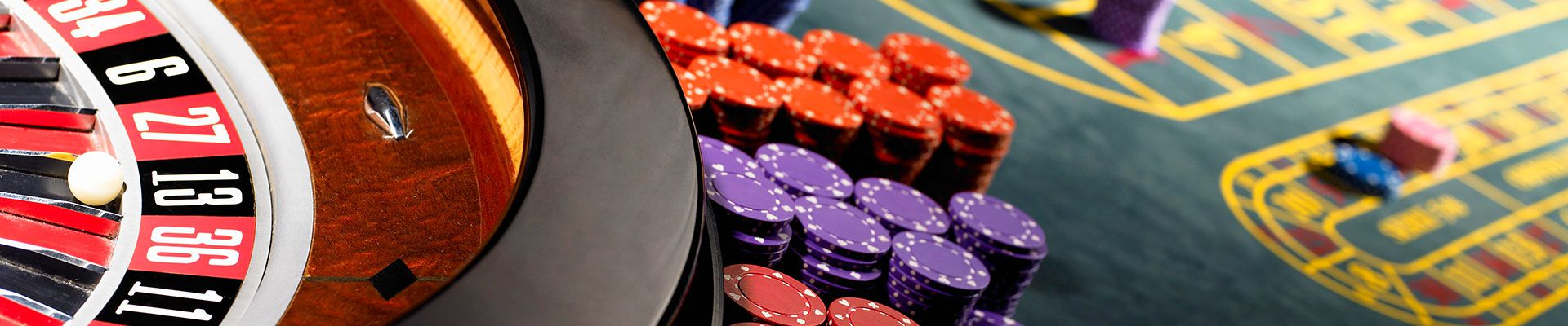 Casinos, IP Textilien GmbH