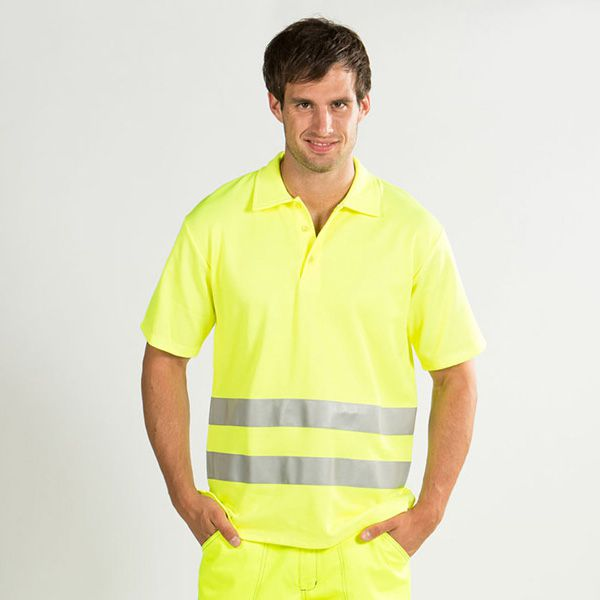 Handicraft, Work-Wear, IP Textilien